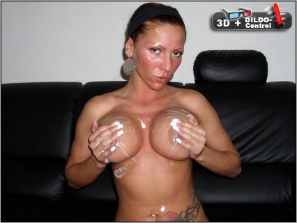 lsps sweetjessi7 Fickgeiles Miststück per Sex Webcam !