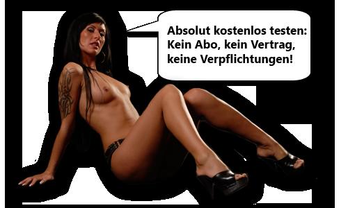 erotikchat kostenlos porno mit handlung