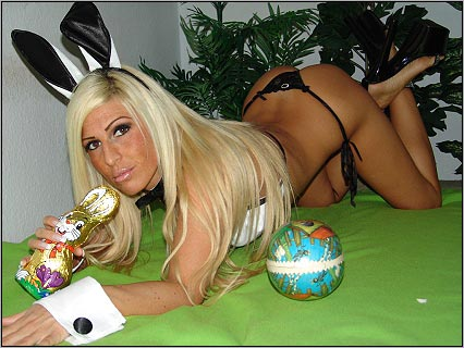 Sex Chat an Ostern