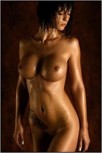 Erotik Bilder