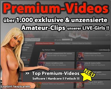Camsex Videos